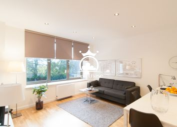Thumbnail Studio for sale in Peterborough Road, Harrow On The Hill