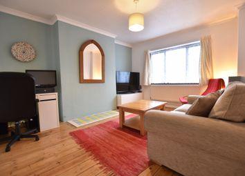 3 bed maisonette to rent in Campfield Road, Eltham SE9