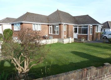 Thumbnail 3 bed bungalow for sale in Ringwood Road, Bear Cross, Bournemouth
