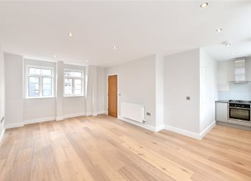 Thumbnail 1 bed flat for sale in Old Ivy House, 32 Hertford Road