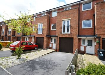 Thumbnail 3 bedroom property to rent in Celsus Grove, Swindon
