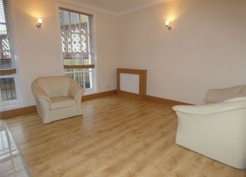 Thumbnail 1 bedroom flat for sale in 697 Commercial Road, Limehouse, London