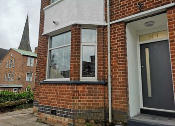 1 bed flat to rent in Coundon Road, Coventry CV1