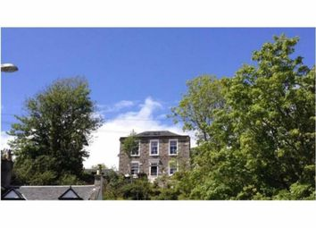 Thumbnail 10 bed detached house for sale in Bridge Street, Rothesay, Isle Of Bute