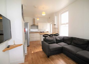 Thumbnail 6 bedroom property to rent in Eton Place, Plymouth