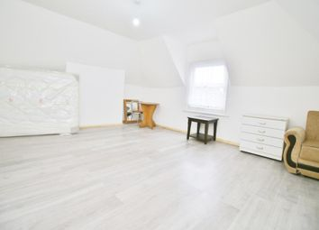 Thumbnail Room to rent in Room 4, Holloway Road, Archway