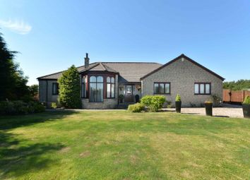Thumbnail 4 bed bungalow for sale in Redhouse Road, Seafield, Bathgate, West Lothian
