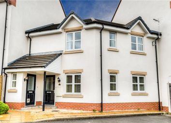 Thumbnail 1 bedroom maisonette to rent in Grenadier Drive, Stoke, Coventry, West Midlands