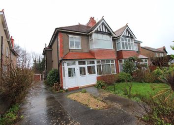 2 bed property for sale in St. Georges Road, Rhos On Sea, Colwyn Bay LL28