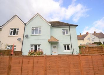 3 bed semi-detached house for sale in Lampern View, Uley GL11