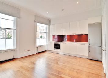 Thumbnail 1 bed flat to rent in Kings Road, Chelsea, London