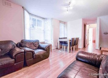 Thumbnail 5 bed duplex to rent in Rita Road, Vauxhall
