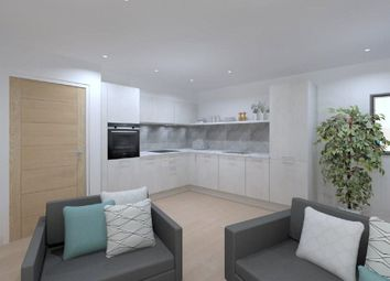 Thumbnail 2 bed flat for sale in Main Street Mews, Apartment 4, 80 Main Street, Davidsons Mains, Edinburgh