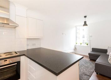 1 bed property to rent in New House, 46 Marlborough Place, London NW8