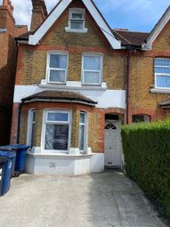 3 bed flat for sale in Waltham Road, Southall UB2