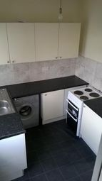 Thumbnail 3 bed terraced house to rent in Cambridge Street, Mexborough