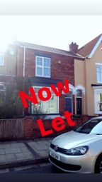 4 bed property to rent in Legsby Avenue, Grimsby DN32