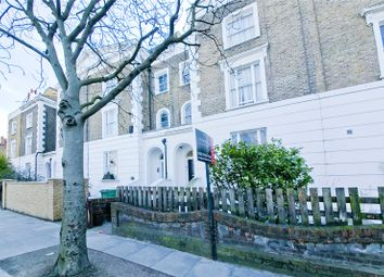 Thumbnail 3 bedroom flat for sale in Prince Of Wales Road, London