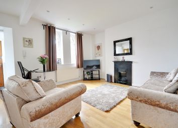 Thumbnail 2 bed semi-detached house to rent in Nellgrove Road, Hillingdon, Middlesex