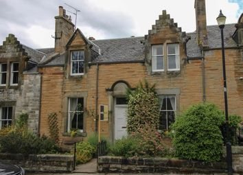 Thumbnail 5 bed terraced house to rent in Windsor Gardens, Musselburgh