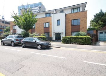 Thumbnail 2 bed flat to rent in Parham Drive, Gants Hill