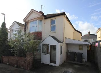 2 bed flat for sale in St. Pauls Road, Paignton TQ3