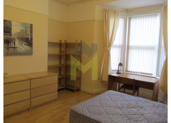 Thumbnail 2 bedroom flat to rent in Trewhitt Road, Heaton