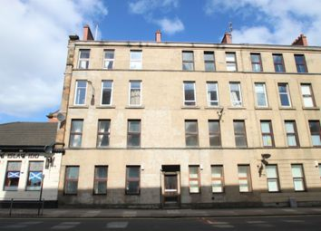 3 bed flat to rent in Argyle Street, Finnieston, Glasgow G3