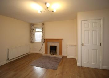 Thumbnail 4 bed terraced house to rent in Church Road, Bamber Bridge, Preston