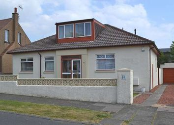 Thumbnail 4 bed detached house for sale in 6 Stanley Drive, Ardrossan
