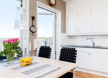 Thumbnail 1 bedroom flat for sale in Manchester Off Plan, Great Ancoats Street, Manchester
