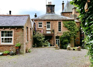 Thumbnail 2 bed property for sale in 3 Lazonby Hall, Lazonby, Penrith