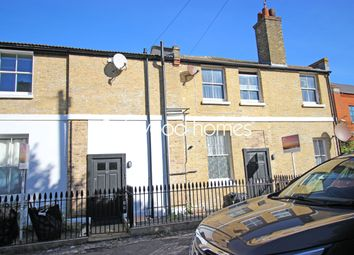 Thumbnail 2 bed flat for sale in Trinity Square, Margate