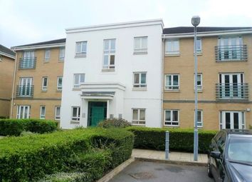 Thumbnail 2 bedroom flat to rent in Sovereign Heights, Langley