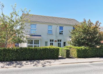 Thumbnail 1 bed flat for sale in Ashling Gardens, Denmead, Waterlooville