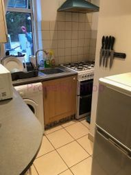 Thumbnail 2 bed flat to rent in Fairways, Thornbury Road, Isleworth