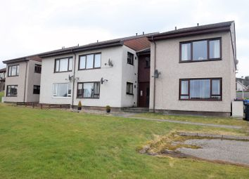 Thumbnail Studio for sale in Scorguie Court, Inverness