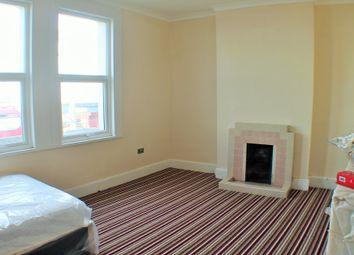 Thumbnail 3 bed duplex to rent in High Street, Thornton Heath