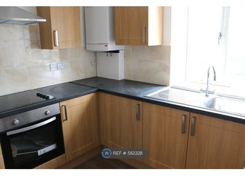 Thumbnail 4 bed flat to rent in Pattison House, London