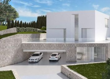 Thumbnail 5 bed villa for sale in Xàbia, Alacant, Spain