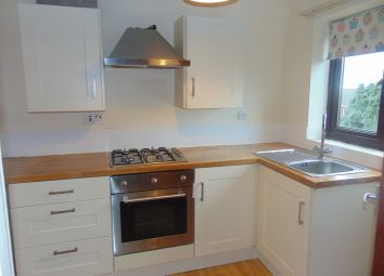 Thumbnail 1 bed property to rent in Rydale Court, Wakefield, Ossett