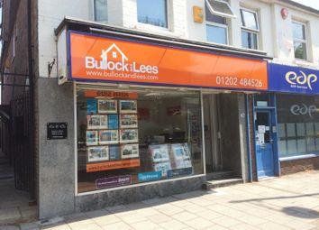 Thumbnail Retail premises to let in Bargates, Christchurch