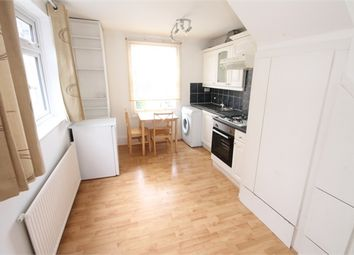 1 bed flat for sale in St. Johns Cottages, Maple Road, London SE20