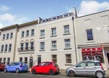 Thumbnail 2 bed flat for sale in Park Gate, 25 Bath Road, Cheltenham, Gloucestershire
