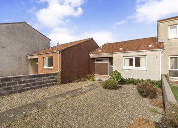 Thumbnail 1 bed terraced house for sale in Hamilton Avenue, St. Andrews