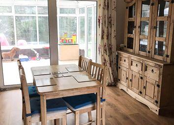 Thumbnail 3 bedroom semi-detached house to rent in 139 Vivian Rd, Swansea