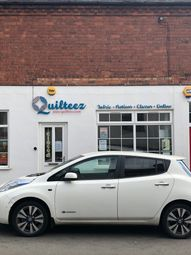 Thumbnail Retail premises to let in Main Street, Ratby, Leicester
