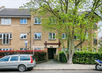 Thumbnail 2 bed flat to rent in St James Drive, Balham, London