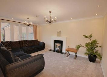 Thumbnail 5 bed detached house for sale in Munstead Way, Welton, Brough