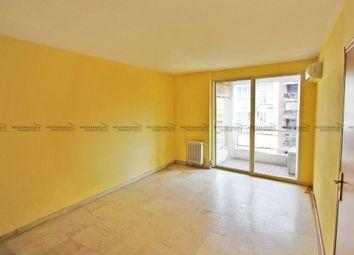 Thumbnail 3 bed apartment for sale in Alicante Center, Alicante (City), Alicante, Valencia, Spain